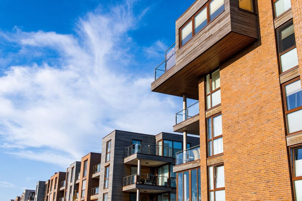 An Update On The BC Tenant Protection Changes