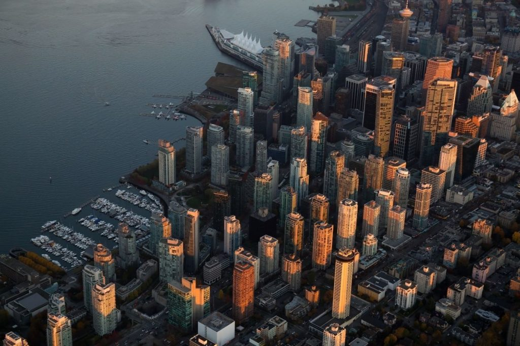 How A COVID-19 Vaccine Can Affect The BC Real Estate Market