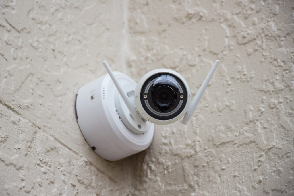 When Is The Best Time To Buy A Security System For Your Home?