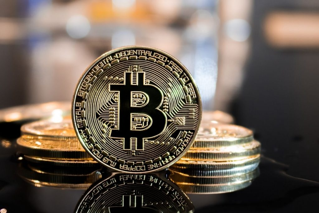 How Cryptocurrency and Blockchain Technology Can Affect The Real Estate Market