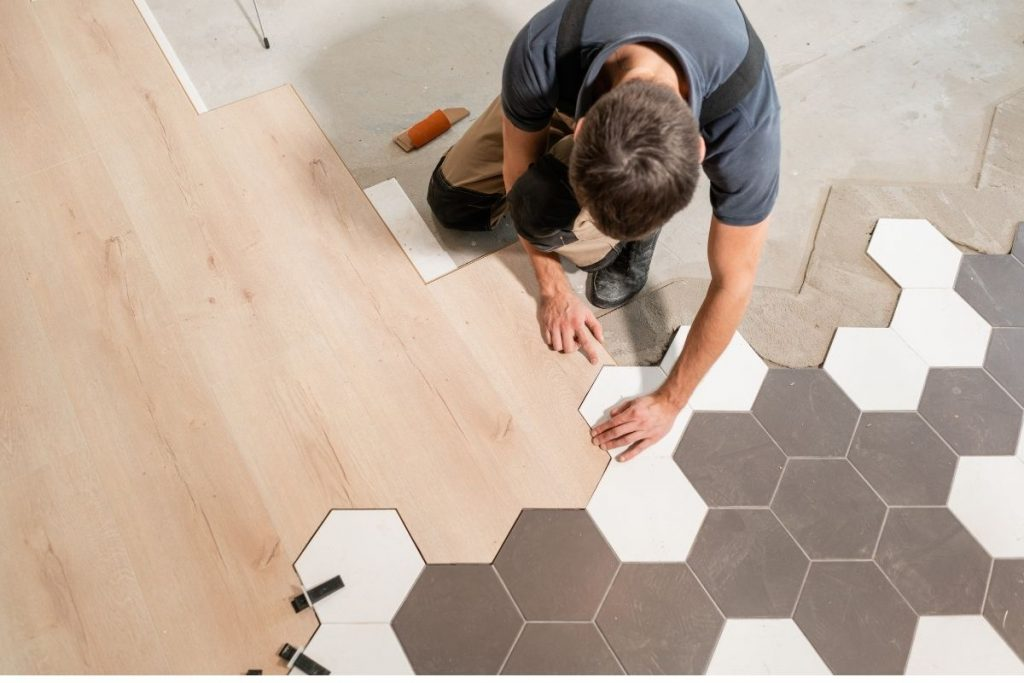 Why Your Renovation Should Be Structural and Not Cosmetic