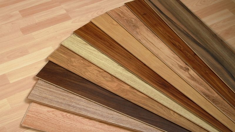 Your Hardwood Floor Can Go For Years Without the Need for Sanding or Refinishing If You Follow These Important Tips