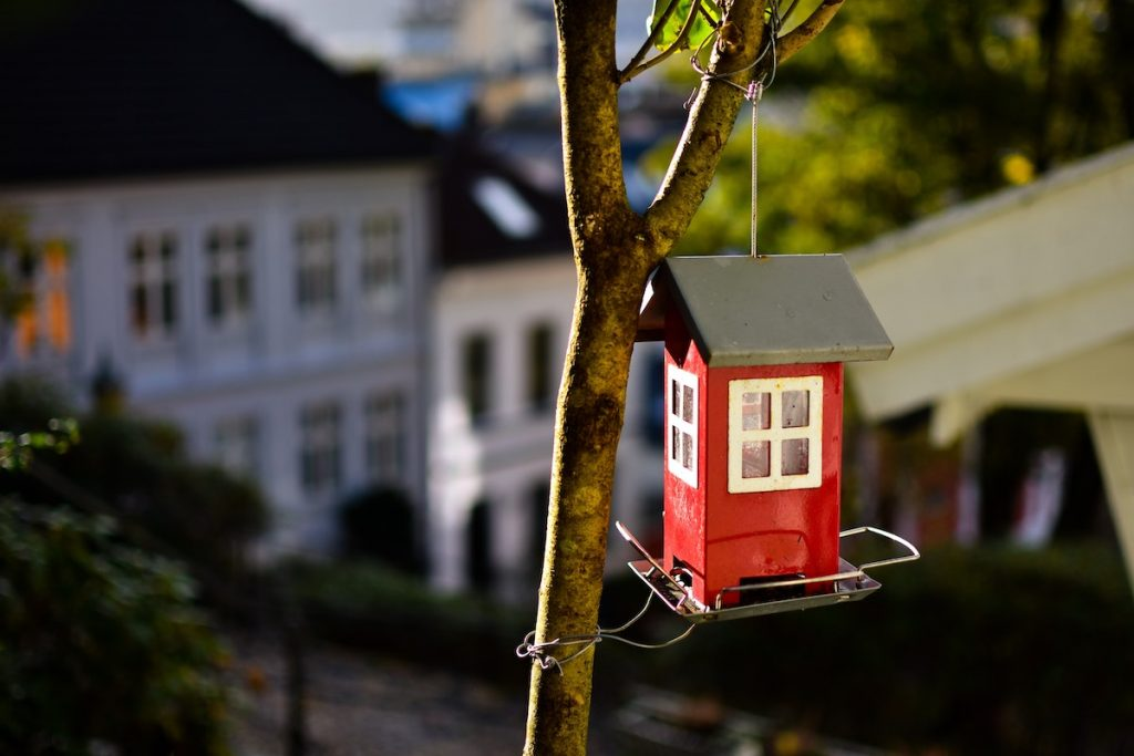 Here Are 5 Ways To Reduce Your Home Insurance Costs